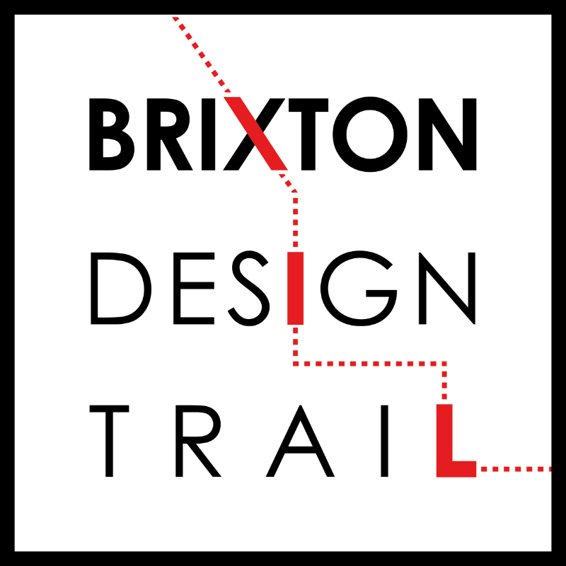 Learn The Best Design Routes In London