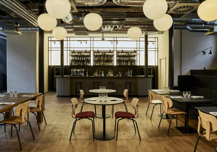 unesco city of design Discover UK's First UNESCO City of Design Newest Hotel feat 13 740x520