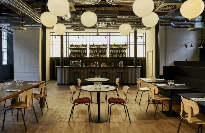 unesco city of design Discover UK's First UNESCO City of Design Newest Hotel feat 13