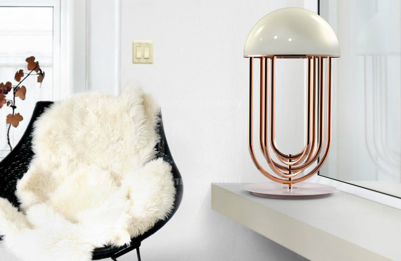 Online Lighting Stores 8 Online Lighting Stores That Will Give You The Best Discounts feat 15
