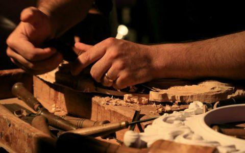 homo faber Homo Faber 2018 Boosts European Craftsmanship feat 2 480x300