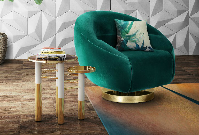 mid-century modern See Here The Ultimate Guide to a Mid-Century Modern Living Room feat 7