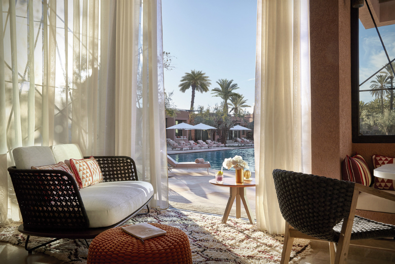 Inside The Newly Transformed Royal Mansour Hotel in Marrakech royal mansour hotel Inside The Newly Transformed Royal Mansour Hotel in Marrakech Discover The Newly Transformed Royal Mansour Hotel in Marrakech 3