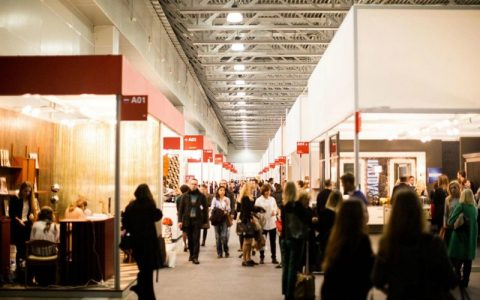 Everything You Need To Know About Salone del Mobile.Milano Moscow salone del mobile Everything You Need To Know About Salone del Mobile Milano Moscow Everything You Need To Know About Salone del Mobile