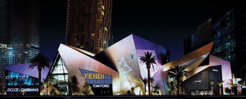 The Best Design Lovers Guide To The Crazy City of Las Vegas Best Design Lovers Guide The Best Design Lovers Guide To The Crazy City of Las Vegas The Best Design Lovers Guide To The Crazy City of Las Vegas 10