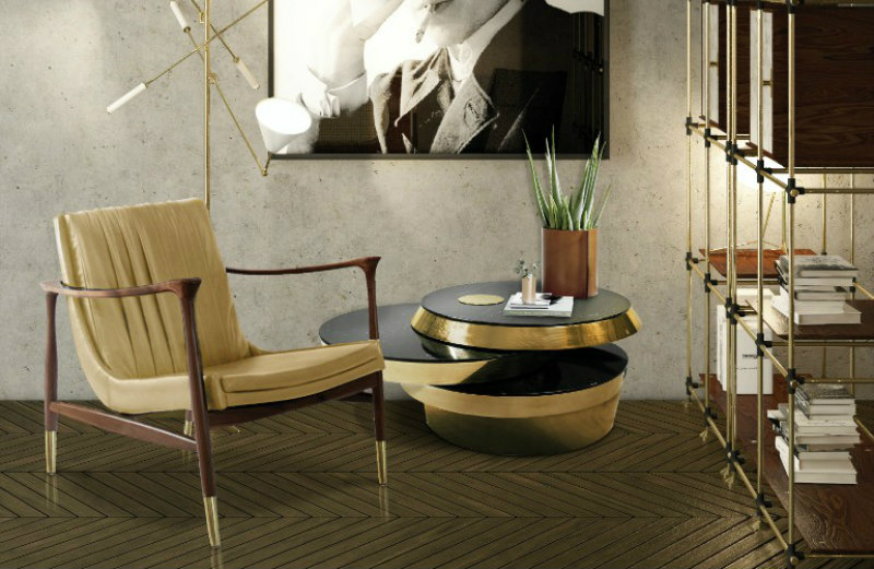 Covet NYC Tessler Developments Announces New High-End Apartments With Covet NYC feat 8