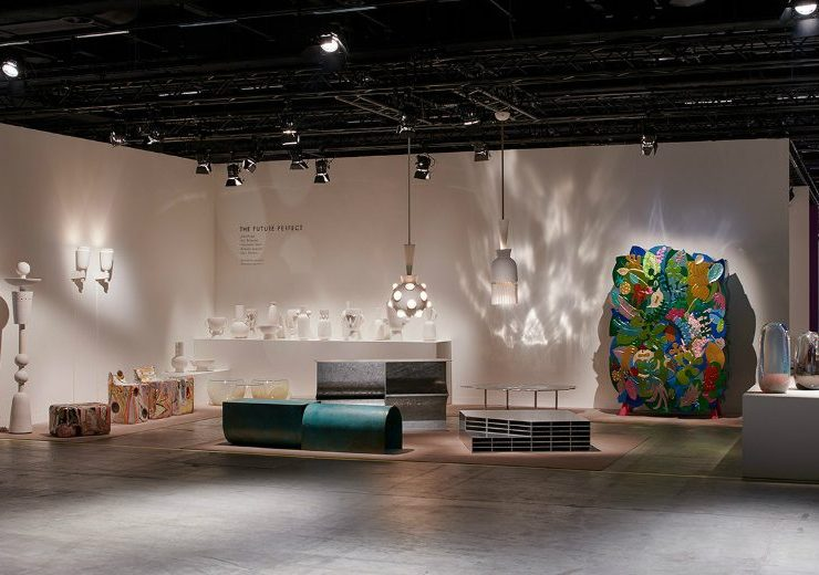 Discover The Best Guide To Have A Great Design Miami 2018
