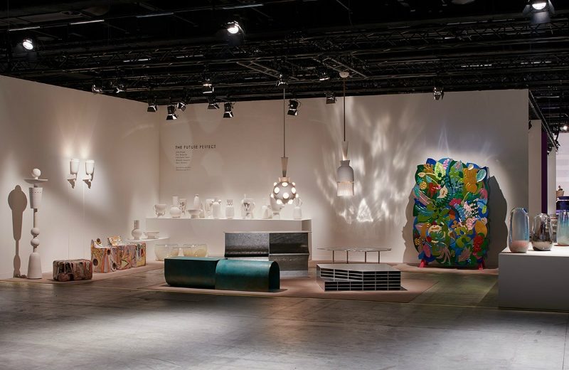 Discover The Best Guide To Have A Great Design Miami 2018 design miami 2018 Discover The Best Guide To Have A Great Design Miami 2018 Discover The Best Guide To Have A Great Design Miami 2018 4