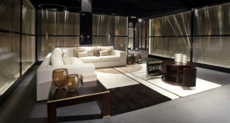 Discover The Best Guide To Have A Great Design Miami 2018 design miami 2018 Discover The Best Guide To Have A Great Design Miami 2018 Discover The Best Guide To Have A Great Design Miami 2018 5