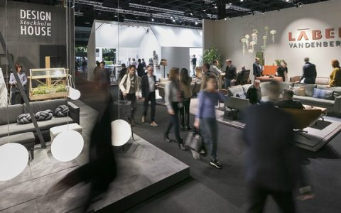 Be Prepared For New Design Ideas From IMM Cologne 2019