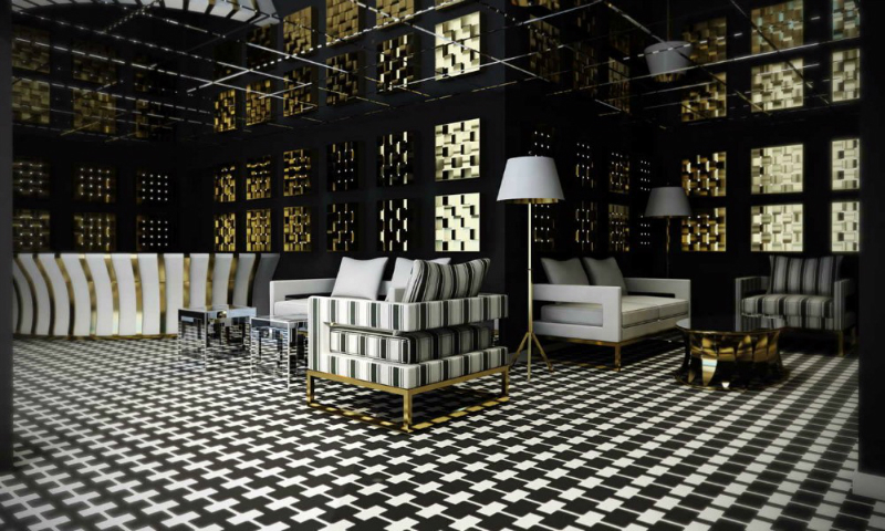 Discover The Top 10 Best Luxury Hotel Lobby Designs luxury hotel Discover The Top 10 Best Luxury Hotel Lobby Designs Discover The Top 10 Best Luxury Hotel Lobby Designs 2