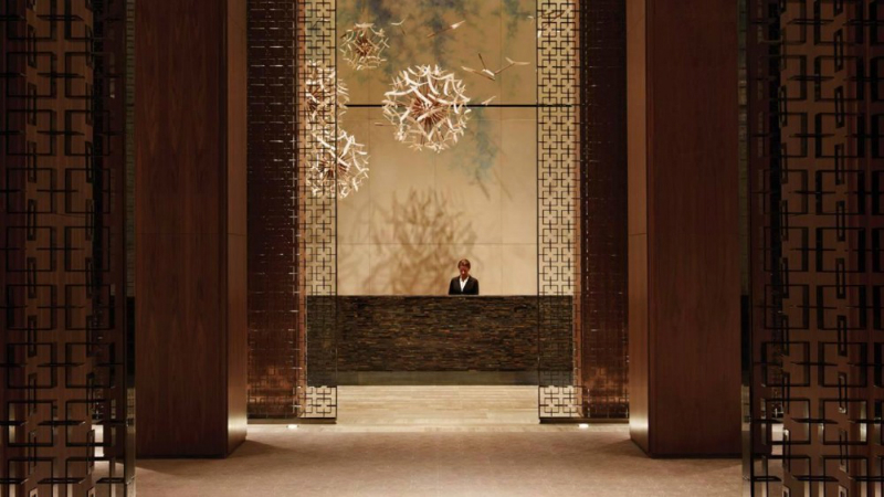 Discover The Top 10 Best Luxury Hotel Lobby Designs luxury hotel Discover The Top 10 Best Luxury Hotel Lobby Designs Discover The Top 10 Best Luxury Hotel Lobby Designs 3