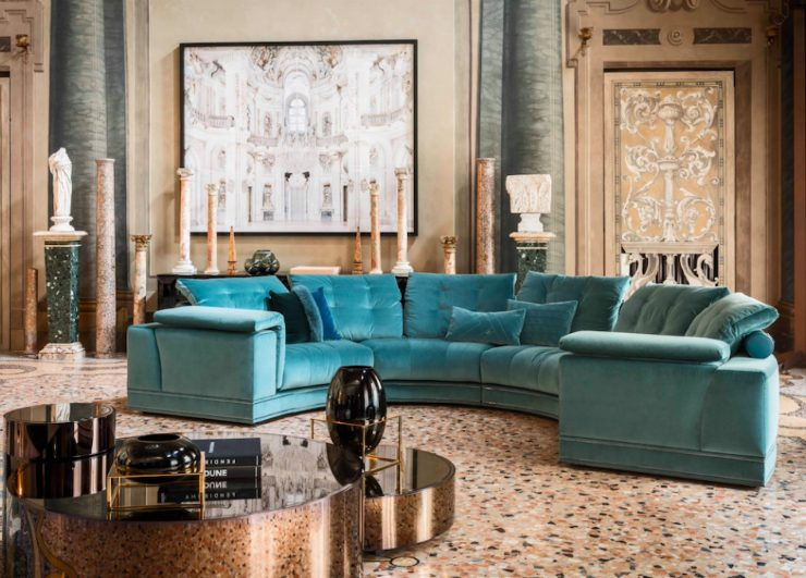 Maison et Objet 2019: The Top 5 Exhibitors You Can't Miss
