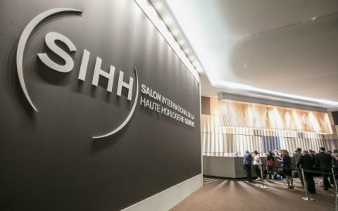 Enter The Luxury Watch Industry At SIHH Genève 2019 sihh genève 2019 Enter The Luxury Watch Industry At SIHH Genève 2019 Enter The Luxury Watch Industry At SIHH Gen  ve 2019 1 480x300