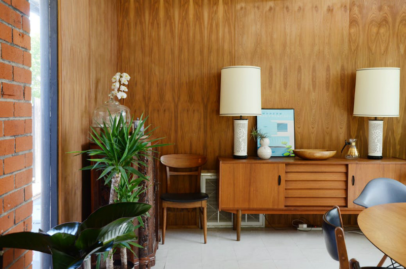 Step Inside A Mid-Century Modern Home In Northern California Mid-Century Modern Home Step Inside A Mid-Century Modern Home In Northern California Step Inside A Mid Century Modern Home In Northern California 7