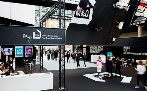 Maison et Objet 2019 Take A Look At The Ultimate Guide For Maison et Objet 2019 The Best Interior Design Magazines Youll Find at Maison et Objet 2018 Best Design Events 2018 Maison et Objet Paris 2018 Maison et Objet January 2018 Best Interior Designers 11 480x300