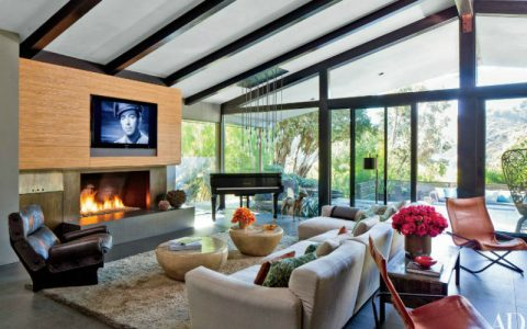 luxury living room Our Top Choices Of Celebrities' Luxury Living Room Designs feat 4 480x300