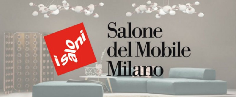 Discover The Ultimate Guide For iSaloni And Milan Design Week 2019 milan design week 2019 Discover The Ultimate Guide For iSaloni And Milan Design Week 2019 Discover The Ultimate Guide For iSaloni And Milan Design Week 2019 1