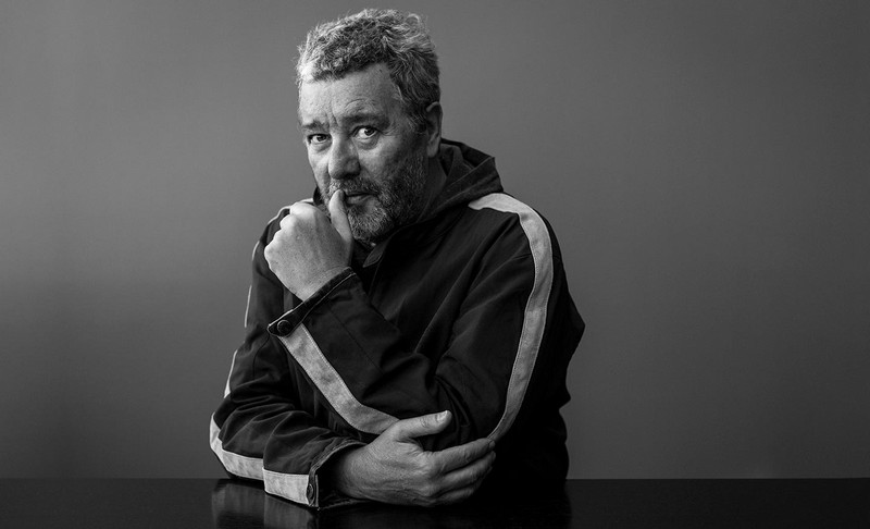 Philippe Starck Helps Celebrate Ancient Art In Lisbon Philippe Starck Philippe Starck Helps Celebrate Ancient Art In Lisbon Philippe Starck Helps Celebrate Ancient Art In Lisbon 2