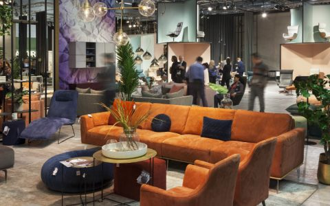 imm cologne 2019 Everything You Need To Know About Imm Cologne 2019 Step Inside The Amazing Interior Design World Of Imm Cologne 2019 2 480x300