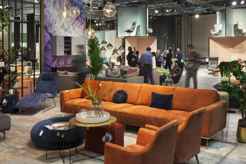 imm cologne 2019 Everything You Need To Know About Imm Cologne 2019 Step Inside The Amazing Interior Design World Of Imm Cologne 2019 2