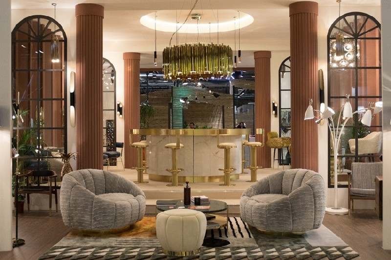 Take A Look At Some Of The New Furniture Pieces From Maison Et Objet New Furniture Pieces Take A Look At Some Of The New Furniture Pieces From Maison Et Objet Take A Look At Some Of The New Furniture Pieces From Maison Et Objet 4
