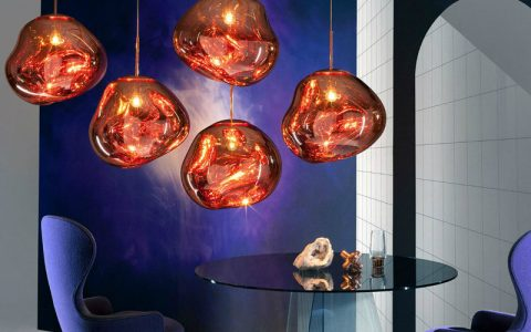 Maison et Objet 2019 The Top 5 Interior Designers You Can't Miss At Maison et Objet 2019 feat 1 480x300