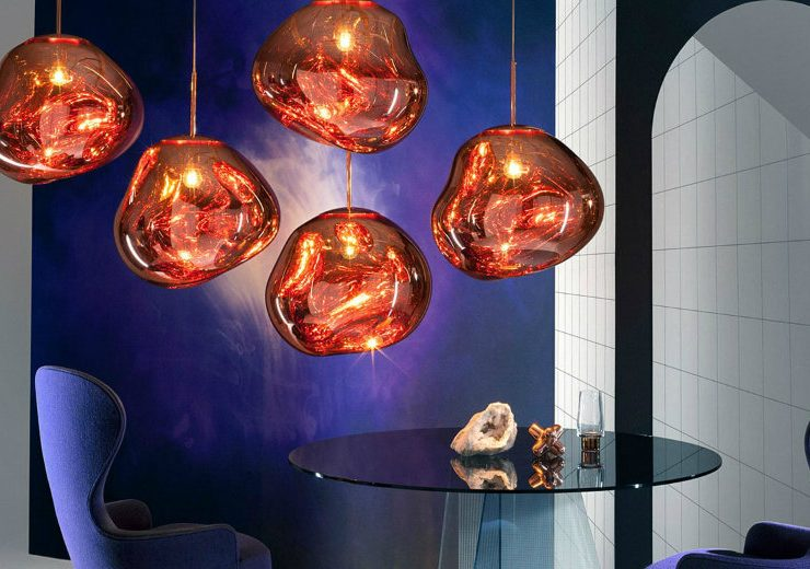 Maison et Objet 2019 The Top 5 Interior Designers You Can't Miss At Maison et Objet 2019 feat 1 740x520