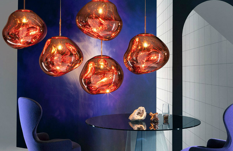 Maison et Objet 2019 The Top 5 Interior Designers You Can't Miss At Maison et Objet 2019 feat 1