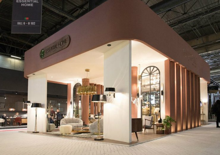 maison et objet Take A Look At The Best Of Maison et Objet 2019 feat 4 740x520