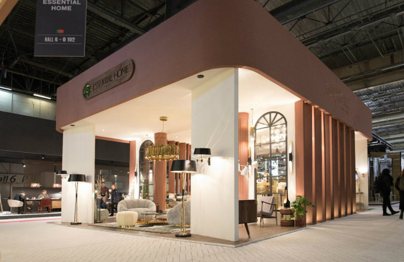Maison et Objet Take A Look At The Best Of Maison et Objet 2019 feat 4