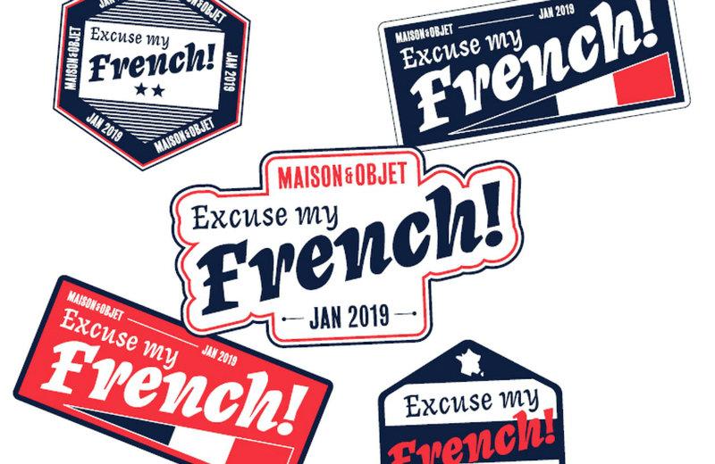 Maison et Objet 2019 Discover The Top Talks To Watch At Maison et Objet 2019 feat