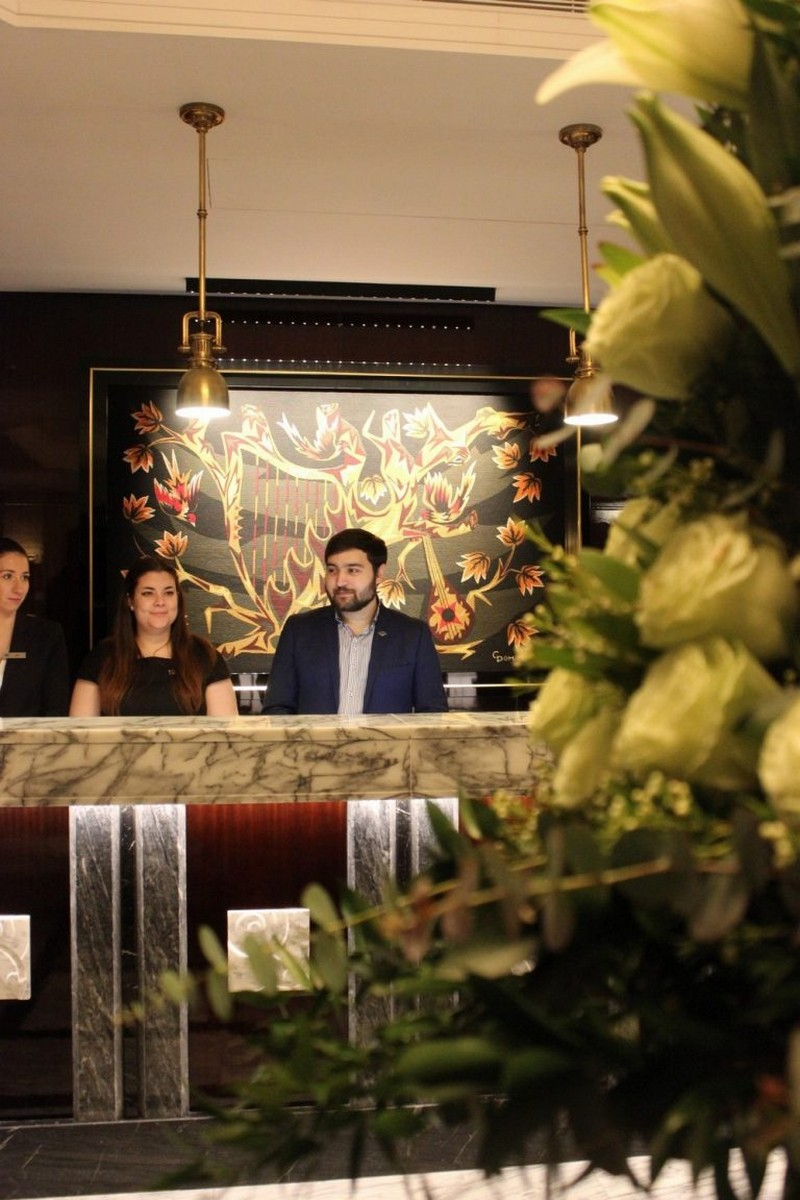 Discover Portugal's New Unique Vintage Style Boutique Hotel Boutique Hotel Discover Portugal's New Unique Vintage Style Boutique Hotel Discover Portugals New Unique Vintage Style Boutique Hotel 2