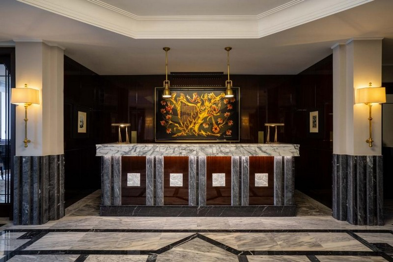 Discover Portugal's New Unique Vintage Style Boutique Hotel Boutique Hotel Discover Portugal's New Unique Vintage Style Boutique Hotel Discover Portugals New Unique Vintage Style Boutique Hotel 4