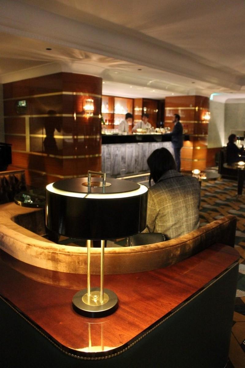 Boutique Hotel Discover Portugal's New Unique Vintage Style Boutique Hotel Discover Portugals New Unique Vintage Style Boutique Hotel 5