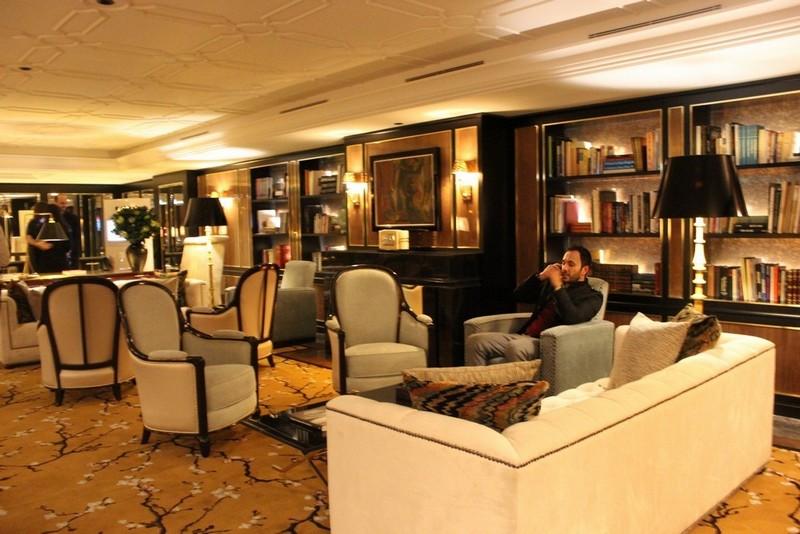 Boutique Hotel Discover Portugal's New Unique Vintage Style Boutique Hotel Discover Portugals New Unique Vintage Style Boutique Hotel 7