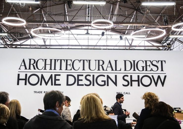 Everything You Need To Know About AD Design Show 2019 AD Design Show 2019 Everything You Need To Know About AD Design Show 2019 Everything You Need To Know About AD Design Show 2019 2 740x520  Home Page Everything You Need To Know About AD Design Show 2019 2 740x520