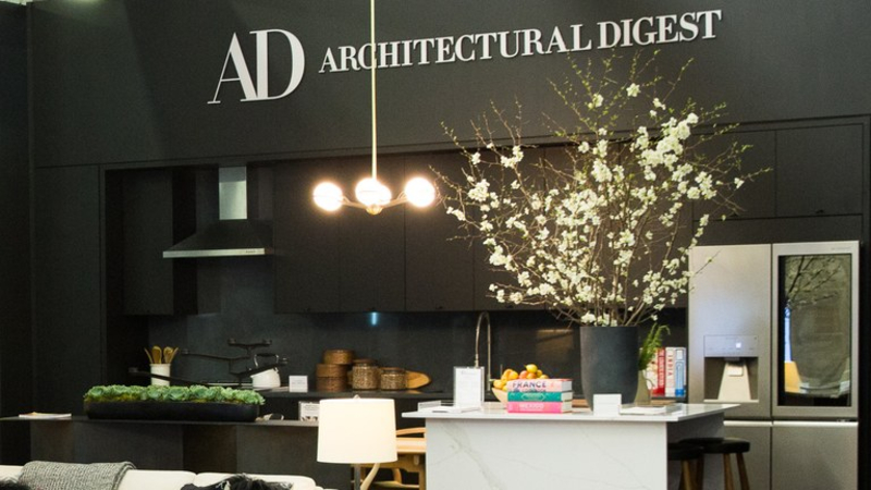 Everything You Need To Know About AD Design Show 2019 ad design show 2019 Everything You Need To Know About AD Design Show 2019 Everything You Need To Know About AD Design Show 2019 4