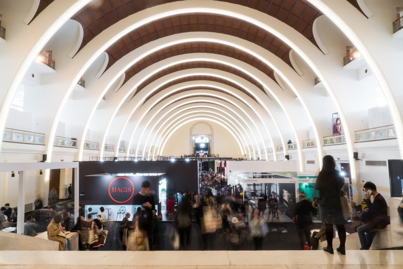 Design Shanghai Everything You Need to Know About Design Shanghai 2019 Everything You Need to Know About Design Shanghai 2019 3