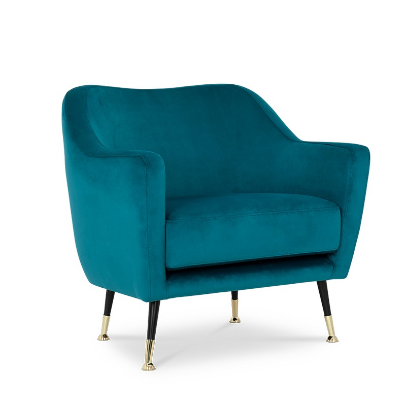 Discover The New Furniture Trends By Luxury Brands luxury brands Discover The New Furniture Trends By Luxury Brands Take A Look At The New Furniture Trends By Luxury Brands 12