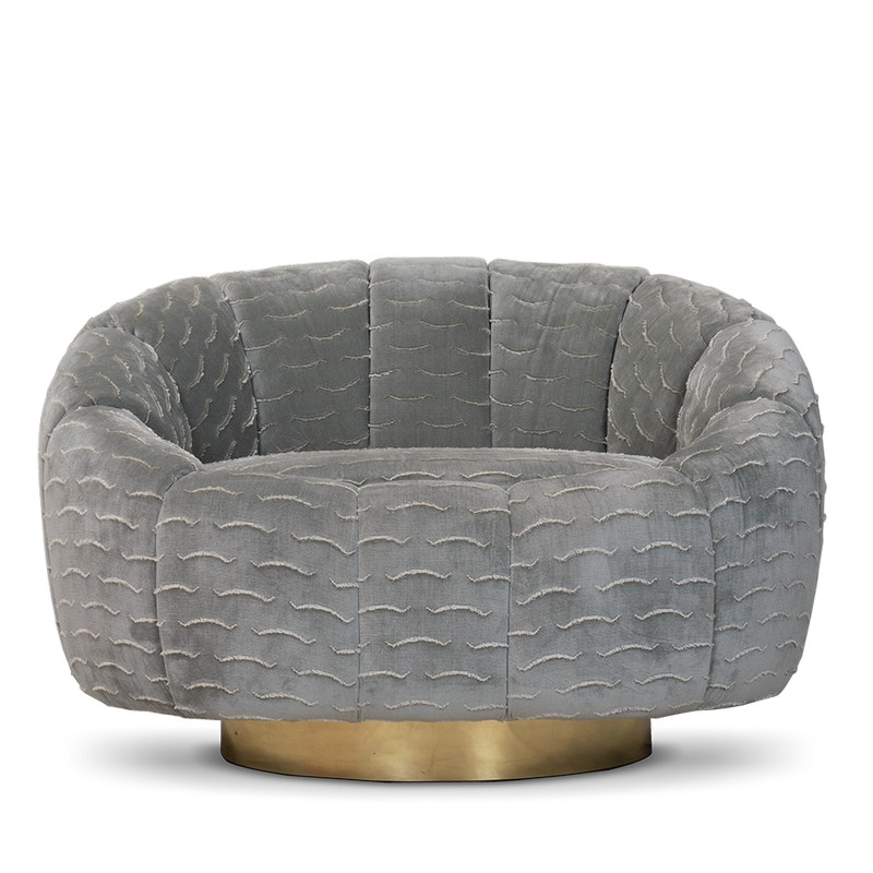 Take A Look At The New Furniture Trends By Luxury Brands luxury brands Take A Look At The New Furniture Trends By Luxury Brands Take A Look At The New Furniture Trends By Luxury Brands 14