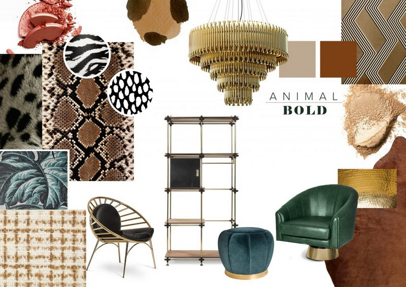 Take A Look At The New Furniture Trends By Luxury Brands luxury brands Take A Look At The New Furniture Trends By Luxury Brands Take A Look At The New Furniture Trends By Luxury Brands 16