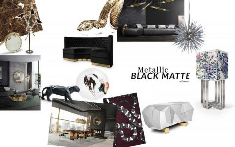Take A Look At The New Furniture Trends By Luxury Brands Luxury Brands Take A Look At The New Furniture Trends By Luxury Brands Take A Look At The New Furniture Trends By Luxury Brands 2 480x300