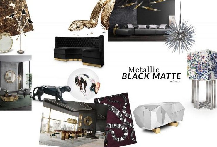 Take A Look At The New Furniture Trends By Luxury Brands luxury brands Take A Look At The New Furniture Trends By Luxury Brands Take A Look At The New Furniture Trends By Luxury Brands 2 740x500