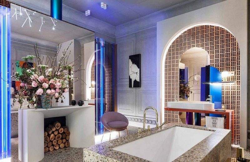 Take A Look At The Ultimate Guide For Casa Decor Madrid 2019 Casa Decor Take A Look At The Ultimate Guide For Casa Decor Madrid 2019 Take A Look At The Ultimate Guide For Casa Decor Madrid 2019 10