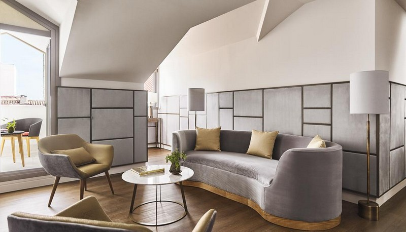 Take A Look At The Ultimate Guide For Casa Decor Madrid 2019 Casa Decor Take A Look At The Ultimate Guide For Casa Decor Madrid 2019 Take A Look At The Ultimate Guide For Casa Decor Madrid 2019 11