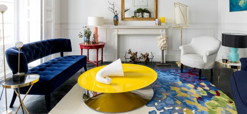 Take A Look At The Ultimate Guide For Casa Decor Madrid 2019 Casa Decor Take A Look At The Ultimate Guide For Casa Decor Madrid 2019 Take A Look At The Ultimate Guide For Casa Decor Madrid 2019 12