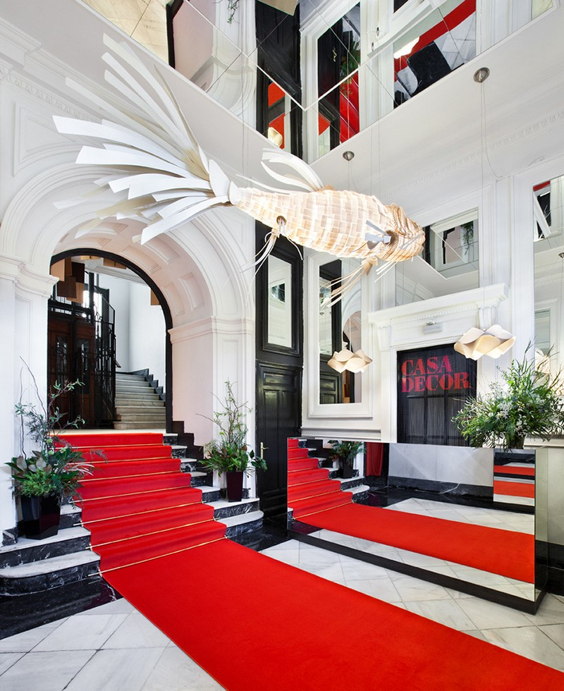 Take A Look At The Ultimate Guide For Casa Decor Madrid 2019 Casa Decor Take A Look At The Ultimate Guide For Casa Decor Madrid 2019 Take A Look At The Ultimate Guide For Casa Decor Madrid 2019 5