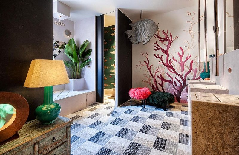 Take A Look At The Ultimate Guide For Casa Decor Madrid 2019 Casa Decor Take A Look At The Ultimate Guide For Casa Decor Madrid 2019 Take A Look At The Ultimate Guide For Casa Decor Madrid 2019 6