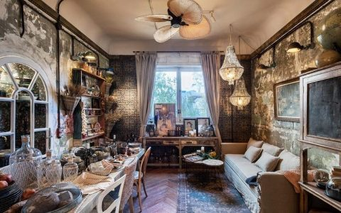 Take A Look At The Ultimate Guide For Casa Decor Madrid 2019 Casa Decor Take A Look At The Ultimate Guide For Casa Decor Madrid 2019 Take A Look At The Ultimate Guide For Casa Decor Madrid 2019 7 480x300